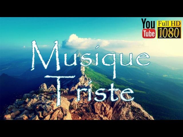 30 min 🎼 Piano Triste Pour Rever 🎼 Belle Musique Relaxante 🎼 Musique de Fond Instrumentale