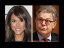 Al Franken Groped and Kissed Me Without Consent