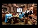 Гардемарины вперёд против трёх мушкетеров