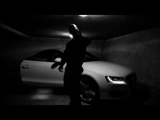 NEDOUA - S/o Marley (clip officiel)