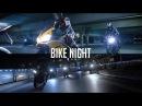 Bike Night RSV4 S1000RR GSXR R6 Bikeporn