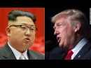NEWS ALERT ,  President Trump Latest News Today 3/13/18  , White House news , USA Morning News