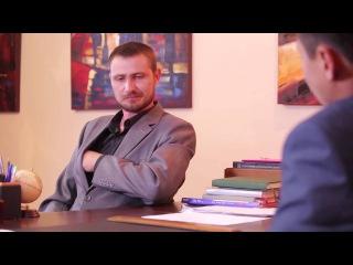 Стоп Коррупция 2. Ролик с участием актеров Жамбылского Русского театра