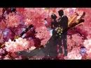 Музыка для души ~ Послушайте ♫ Ernesto Cortazar Эрнесто Кортазар ~Весна~Любовь~Счастье