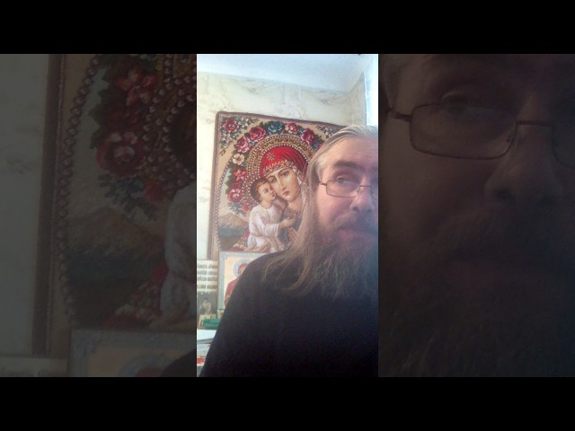 ИСТОРИЧЕСКАЯ СПРАВКА О МИТРОПОЛИТЕ Киприане (Кутсумбас) И О СТАРЧЕСТВЕ