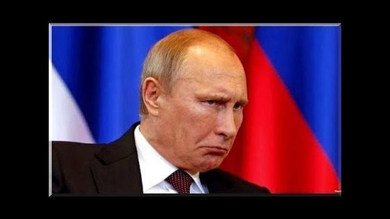 Путин не смог ответить на вопрос : Как прожить на 8 тысяч рублей в месяц