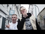 AchtVier feat. TaiMo - Mike Tyson (prod. von 2RED &amp Darko)