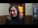Жительница Донбасса:Украинские самолёты бомбили по школе где была моя дочь