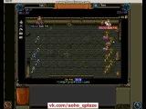 Норм так рандом - 7 поджёгов от волны - Age of Heroes Online