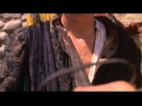 Romeo and Juliet (1968) | (2/4) | Mercutio's Death