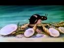 Silly Symphony Merbabies