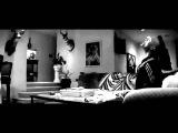 Девушка возвращается одна ночью домой A Girl Walks Home Alone at Night (2014)