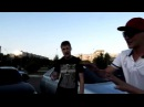 Fi4a.feat Nissan MC – Бункер