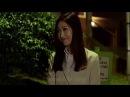 Ngintip Istri Cantik Tetangga Berselingkuh Dengan Ku - Official Movie Trailer HD