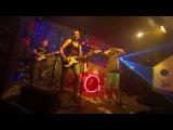 The BOBERS - fest РОК+МЯСО - 22072017 - Нуихули(Химера кавер)