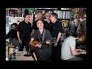 Walter Martin: NPR Music Tiny Desk Concert