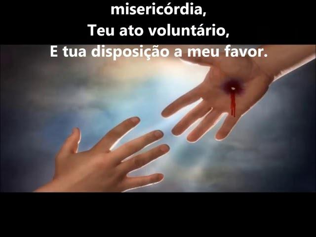 GRAÇA - Flávio Neres