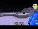 Песчаные Песочники И Золотой Мега Лучник! :D 9 [Модный] - MINECRAFT