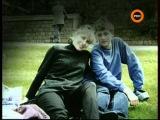 Секретные истории - Норд Ост - 11 ряд (дневник бывшей заложницы) (РЕНТВ)