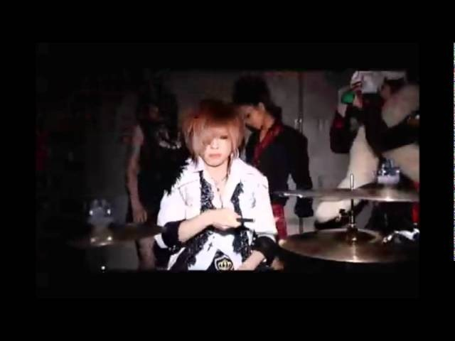 SuG - Love Scream Party [PV]