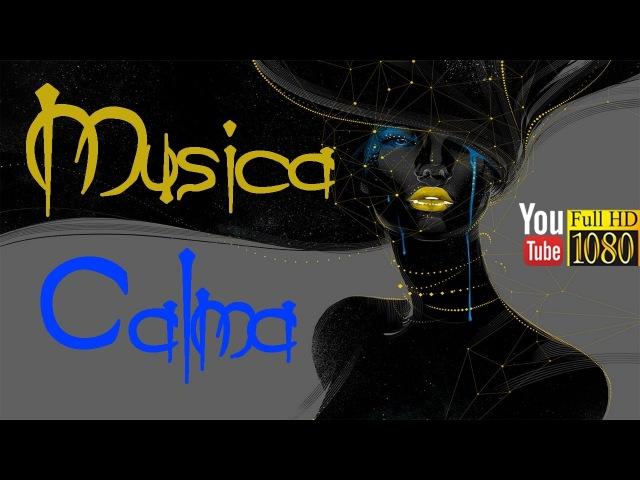 1 ora 🎼 963 Hz 🎼 Emozionante Pianoforte 🎼 Musica Per Calmare La Mente E Lo Spirito