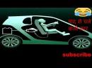 New technology car ! Faat car 😎 | नई तकनीक कार! Faat कार 😎