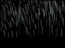 Earth Girl Arjuna - Northwind Северный ветер