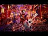 Watch Coco (2017) Full Movie online free no download