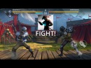 Shadow Fight 3 - Gameplay Walkthrough Chapter-1 - Part-2 iOS, Android