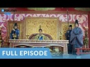 Song of Phoenix 思美人 Episode 52 Eng Indo Subs Chinese Drama