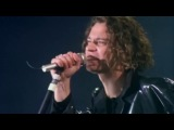 INXS - Live Baby Live 1991 July 13, Wembley Stadium, London, England (by David Mallet) - HQ