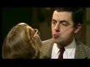 Merry Christmas, Mr. Bean - Part 5/5 | Mr. Bean Official