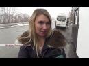 На КПВВ Новотроїцьке надають безоплатну правову допомогу