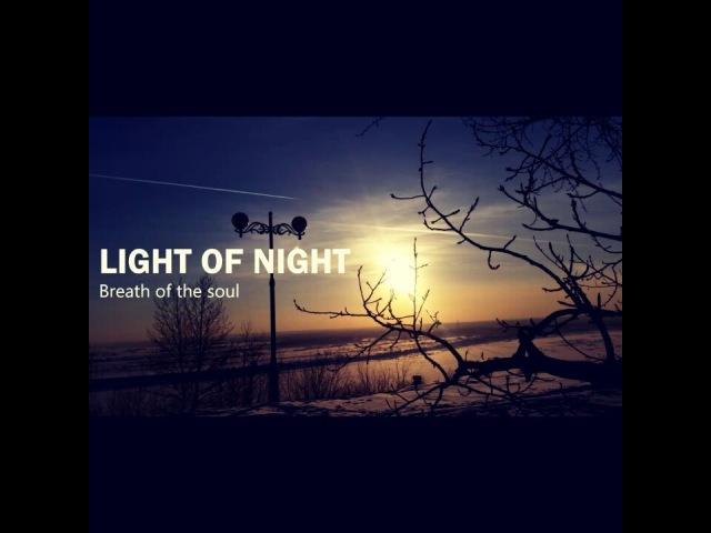 "Light Of Night on Instagram: ""Hey hey, new tune is coming soon! From Tomsk with love✌ kindmusic musicwriter audioengineer drumandbass product..."