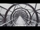 Dub Techno Mix 106 [Superordinate Dub Waves]
