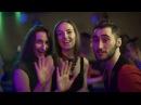 Парные танцы в Armenycasa