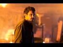 Последний рубеж / Homefront 2013 - трейлер