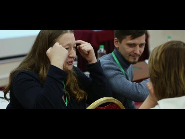 Клуб Миллионеров 3.0 Москва