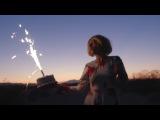 Gabriella Cohen - Baby (Official Video)