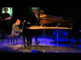 Chopin and Grieg in Ragtime (by Morten Gunnar Larsen)