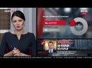Куприй: министр обороны Полторак фиктивно закупил 13 тыс тонн горючего для армии 27.12.17