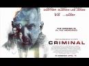 Criminal OST Regress
