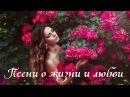 Очень красивые русские песни Шансона ✽ Шикарный сборник 2018