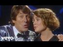 Udo Jürgens, Jenny - Liebe ohne Leiden (Show Co. mit Carlo 04.10.1984)