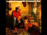 Hank Williams Jr - Blue Jean Blues