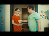 САШАТАНЯ: Радости семейной жизни из сериала САШАТАНЯ смотреть бесплатно видео о...