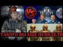 Тотальная расправа над блогерами. Юрий Тимовский против водолазов.