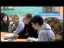 Открытый урок по английскому языку в 10 классе Частная школа Взмах Санкт Петербург