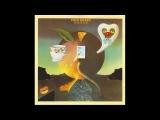 Nick Drake - Pink Moon (Album)