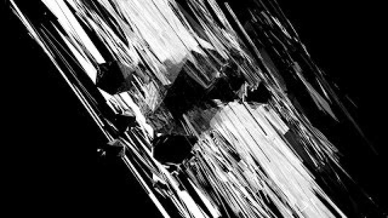 Inhale / Exhale | Deep Experimental Drum and Bass Mix